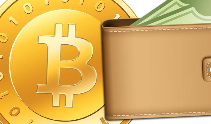 securerandom crypto currency