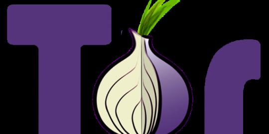facebook .onion