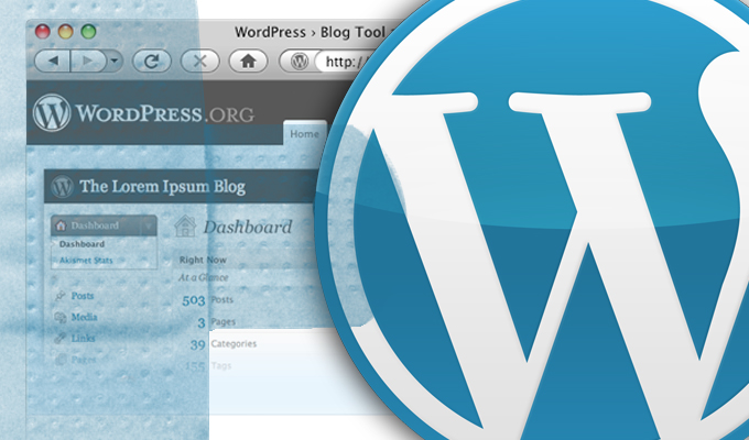 WordPress REST API Bug Could Be Used in Stored XSS Attacks | Threatpost