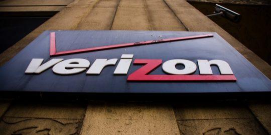 Verizon fios gateway flaw