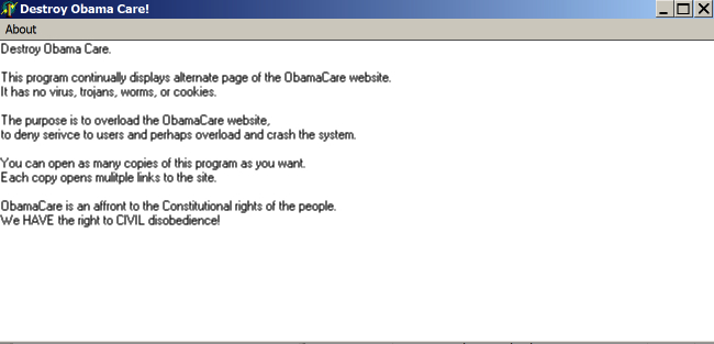 ObamaCare_screenShot