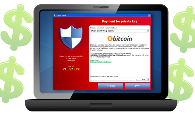 cryptolocker creators infected nearly 250 000 systems earned 30 m