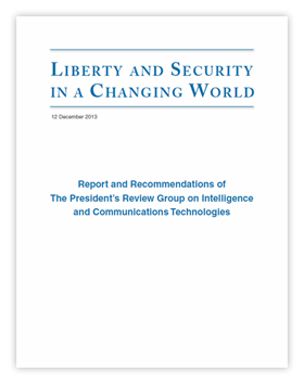 liberty_security_changing_world