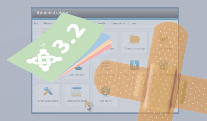 Joomla Fixes Critical SQL Injection Vulnerability | Threatpost