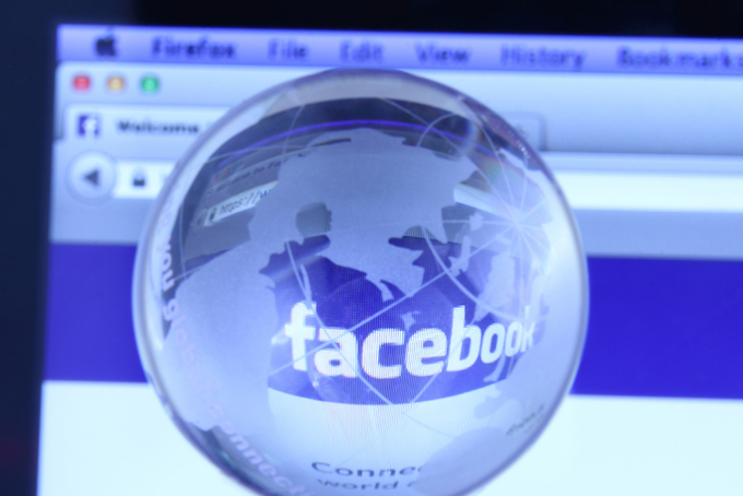 Facebook Careers Page XXE Vulnerability Patched | Threatpost