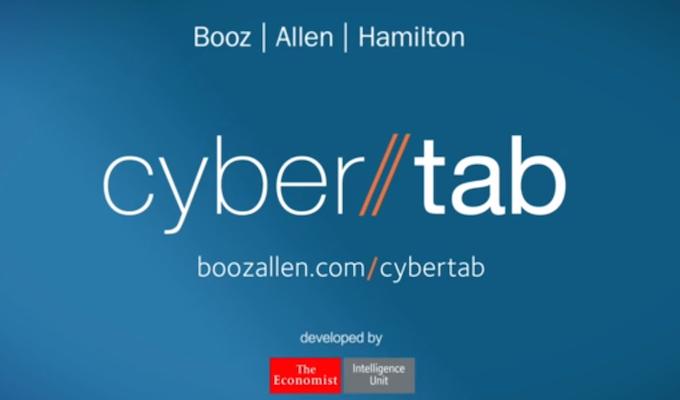 CyberTab