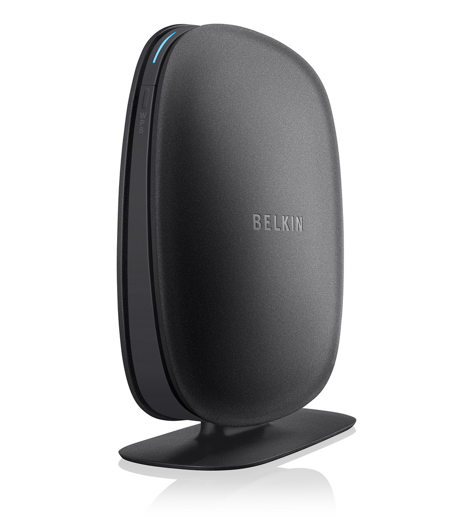 Belkin Patches Directory Traversal Bug in Wireless Router