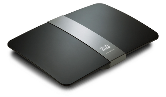 Linksys SMART Wi-Fi Firmware Patches Released | Threatpost