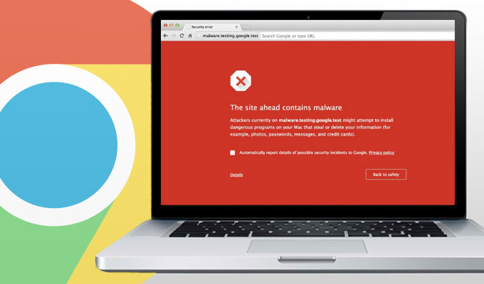 Google to Change Malware, Phishing Warnings | Threatpost