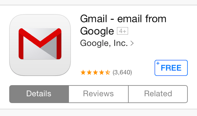 iOS Gmail Certificate Pinning