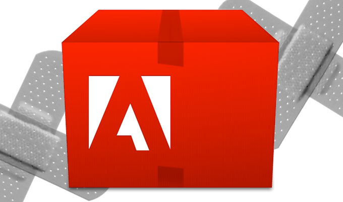 August 2014 Adobe Patch Tuesday security updates | Threatpost