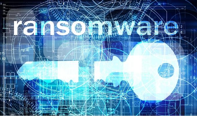 Magnitude exploit kit malvertising ransomware cryptowall