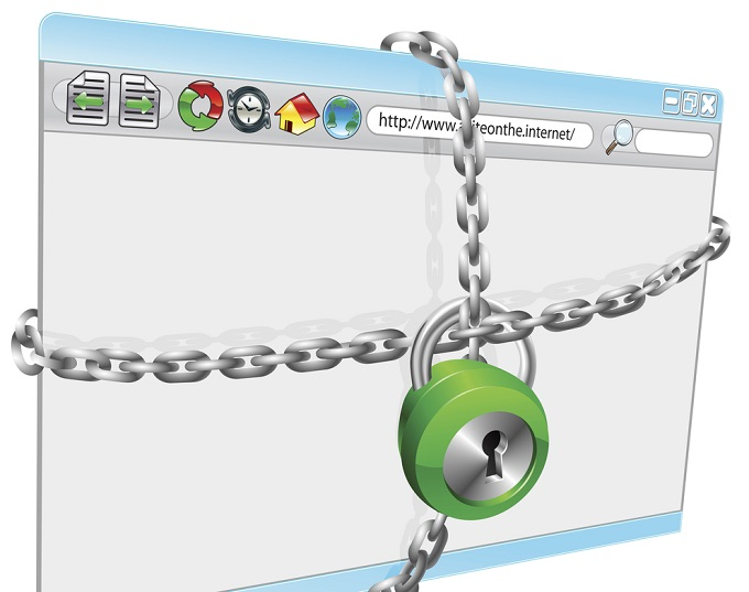 Unity Web Player Zero-Day Vulnerability Disclosed | Threatpost