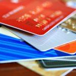 1M Stolen Credit Cards Hit Dark Web for Free