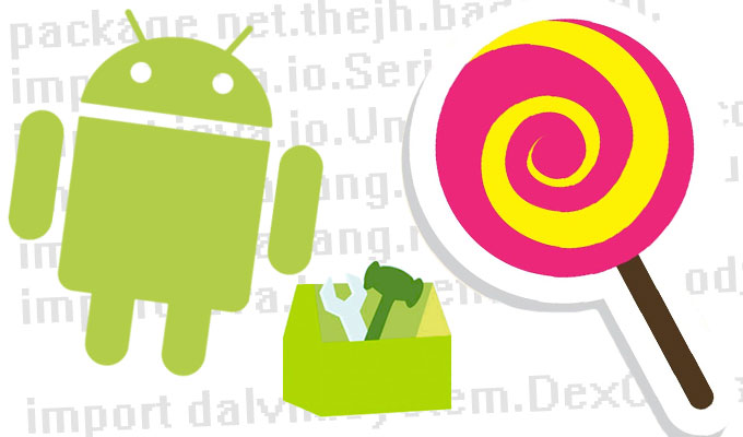 Google Won't Patch WebView Prior to Android Jelly Bean