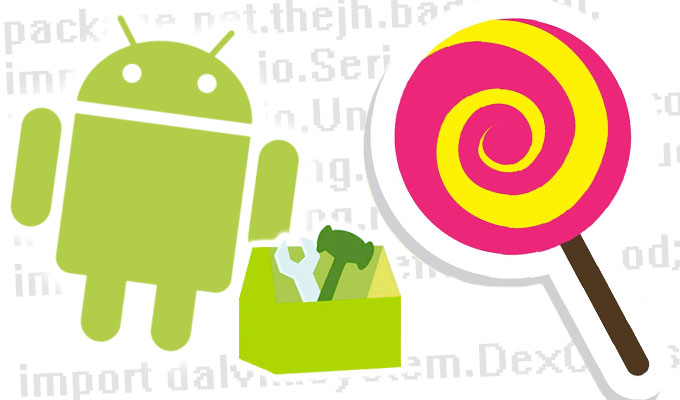 Google Patches Stagefright 2 0 in Android OTA Nexus Update   Threatpost