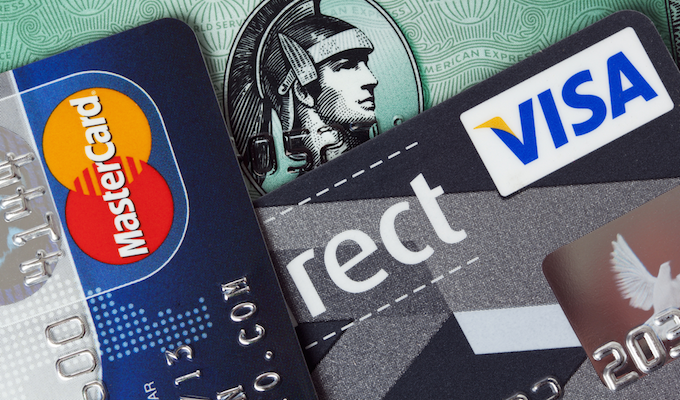 Visa, MasterCard Remove Passwords from 3D Secure | Threatpost