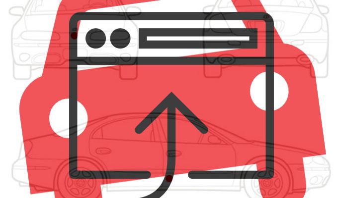 car-hacks