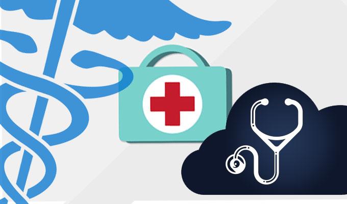 healthcare-info