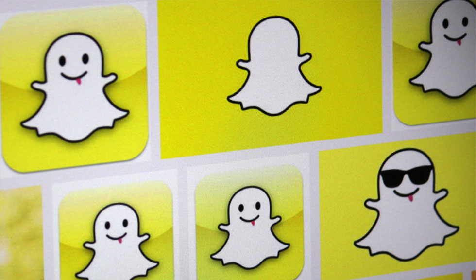 Snapchat breach