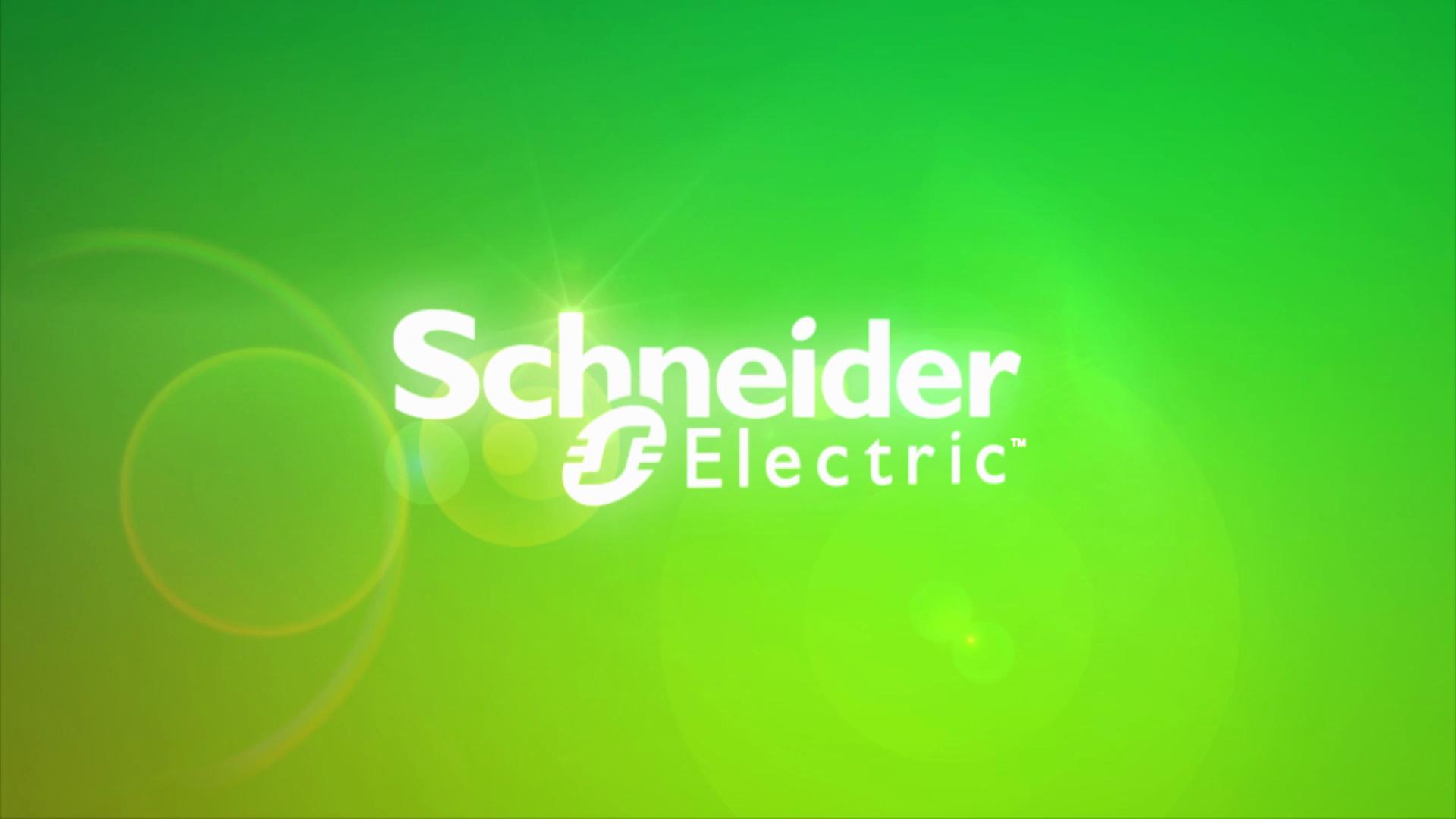 Critical Remotely Exploitable Bugs Found in Schneider ...