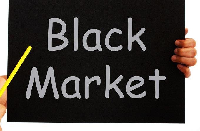 Prices Rising at Illegal Underground Hacking Markets   Threatpost