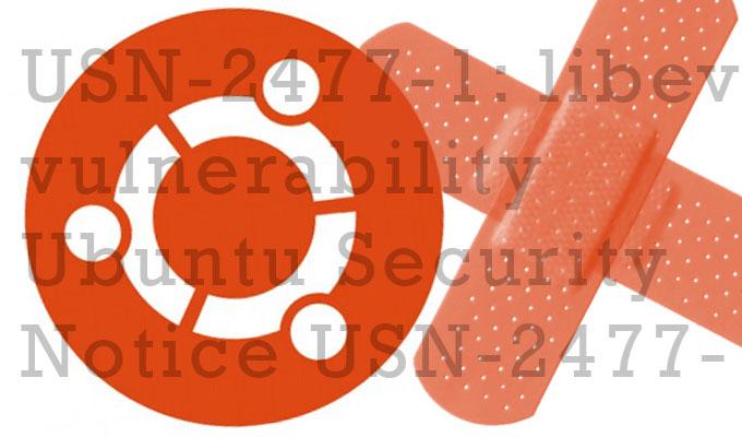 Remote Code Execution Bug Found in Ubuntu Quantal   Threatpost