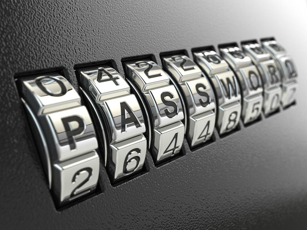 Ersatz Scheme Deceives Hackers, Protects Stored Passwords   Threatpost