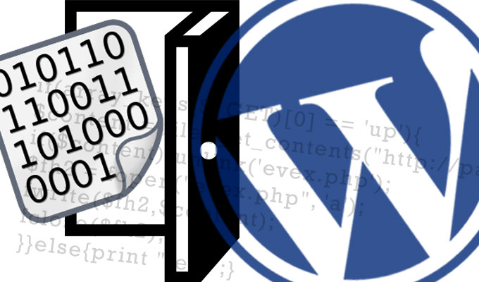 Backdoors Found Leveraging Pastebin | Threatpost