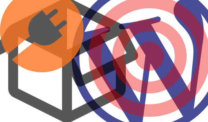 Fake SEO Plugin Used In WordPress Malware Attacks | Threatpost