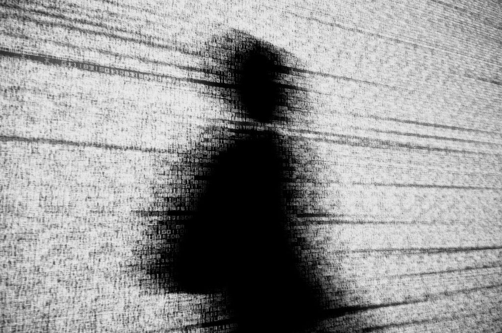 ghostadmin The domain for xDedic