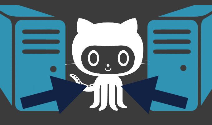Github Mitigates DDoS Attack | Threatpost
