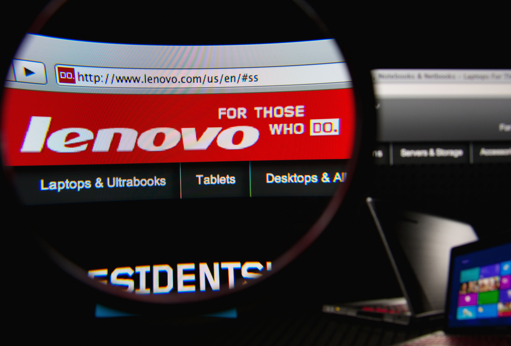 Lenovo Patches Vulnerabilities in System Update Service | Threatpost