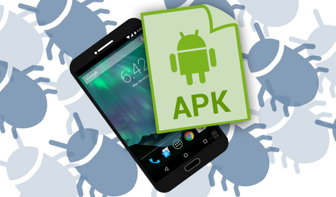 android spy bug