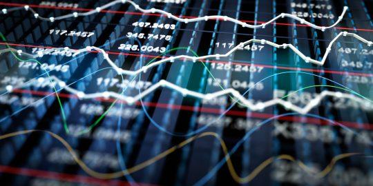 Insider trading hack