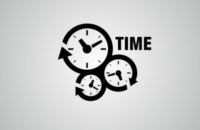 Novel NTP Attacks Roll Back Time | Threatpost