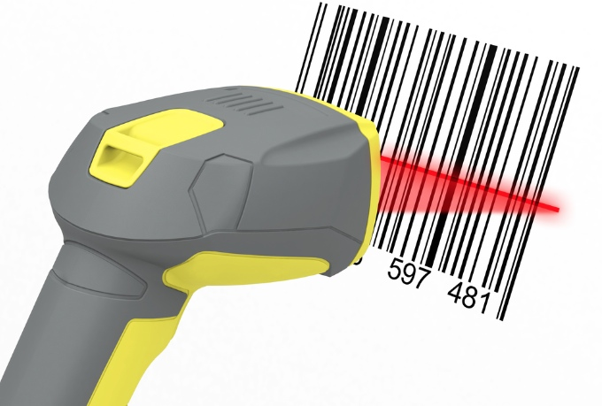 bad barcode badbarcode