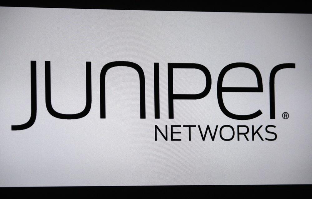 Juniper Patches ScreenOS Backdoor | Threatpost