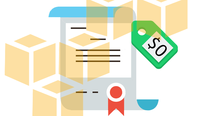 Amazon Certificate Manager Brings Free SSL Certs to AWS Users | The ...