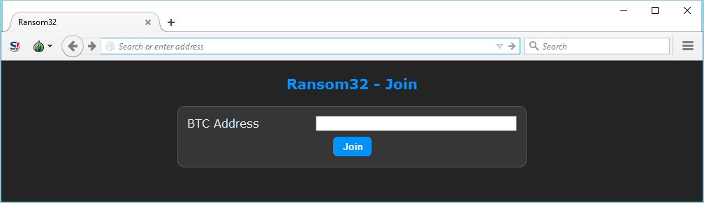 ransom32_join