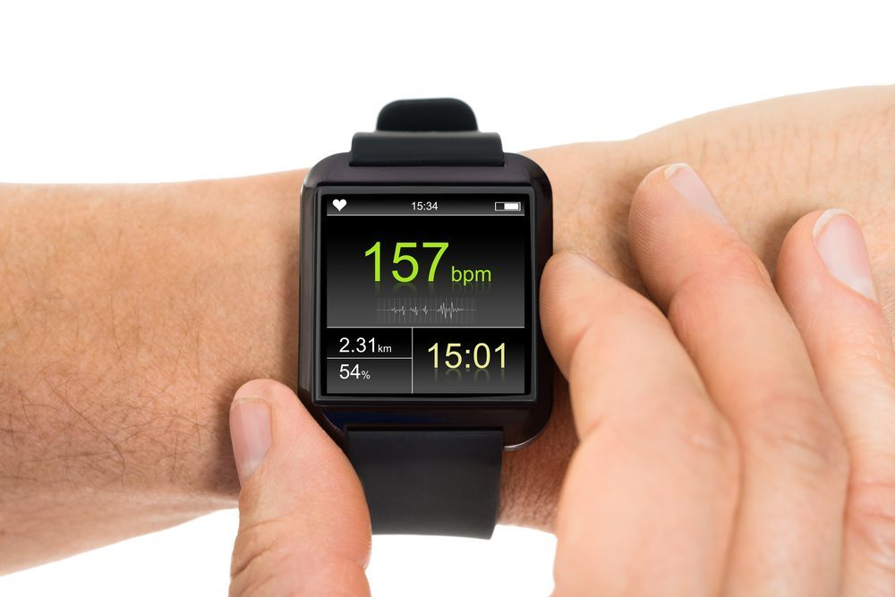 IEEE Highlights Top Security Risks For Wearables | Threatpost