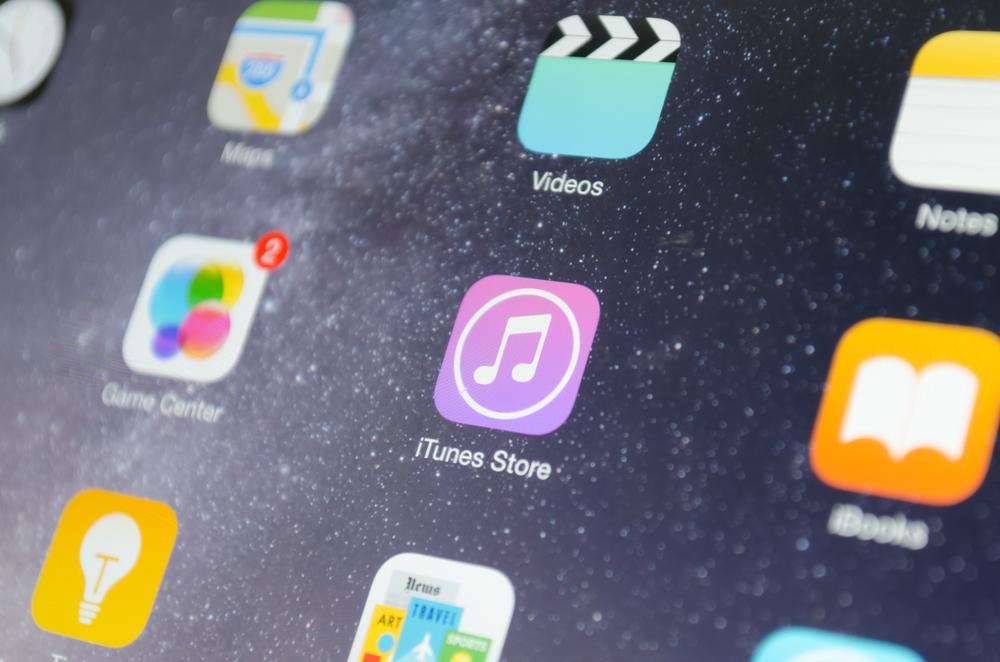 SideStepper iOS MDM Security Attack | Threatpost