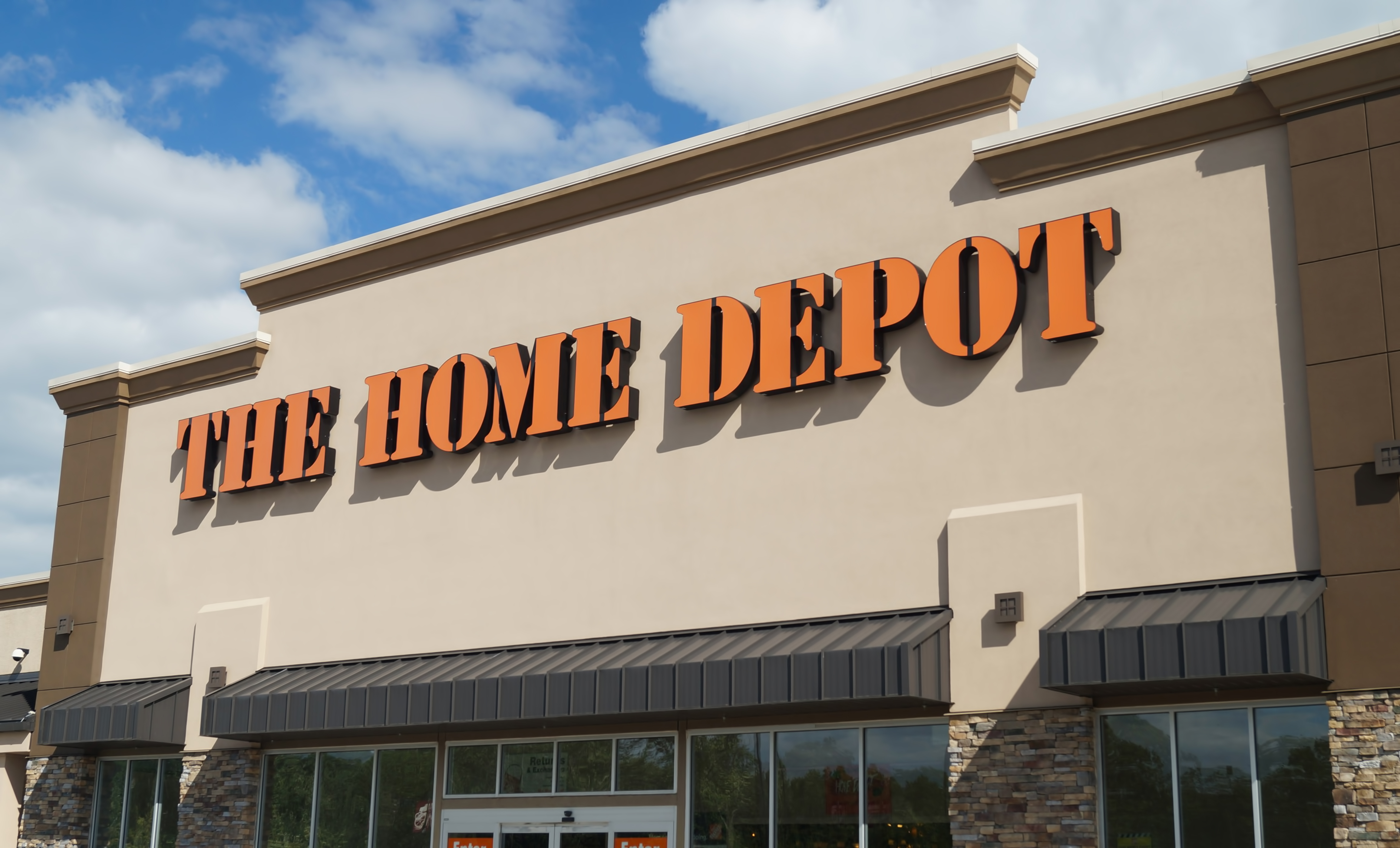 Home Depot Agrees $19.5 Million To Settle 2014 Breach | Threatpost on home depot cash, home depot plumbing aisle, home depot direct deposit, home depot parking, home depot discounts, home depot benefits, home depot mastercard, home depot delivery, home depot shop, home depot services, home depot forms, home depot secure log in, home depot check, home depot projects, home depot locator, home depot address, home depot rebates, home depot product online, home depot home, home depot pricing,