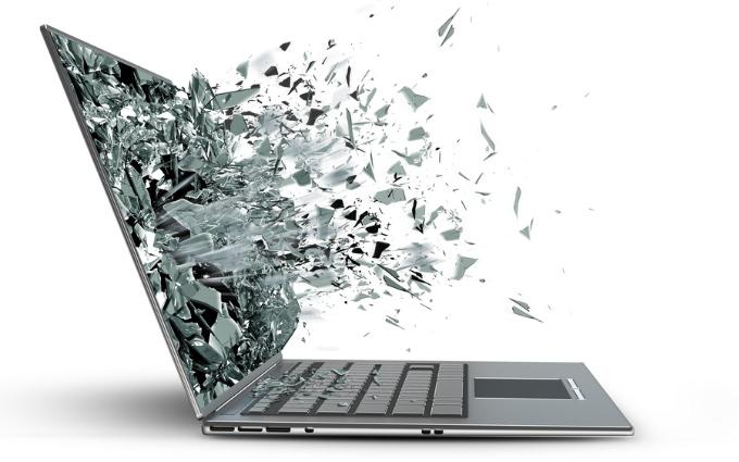 new acer laptop bloatware
