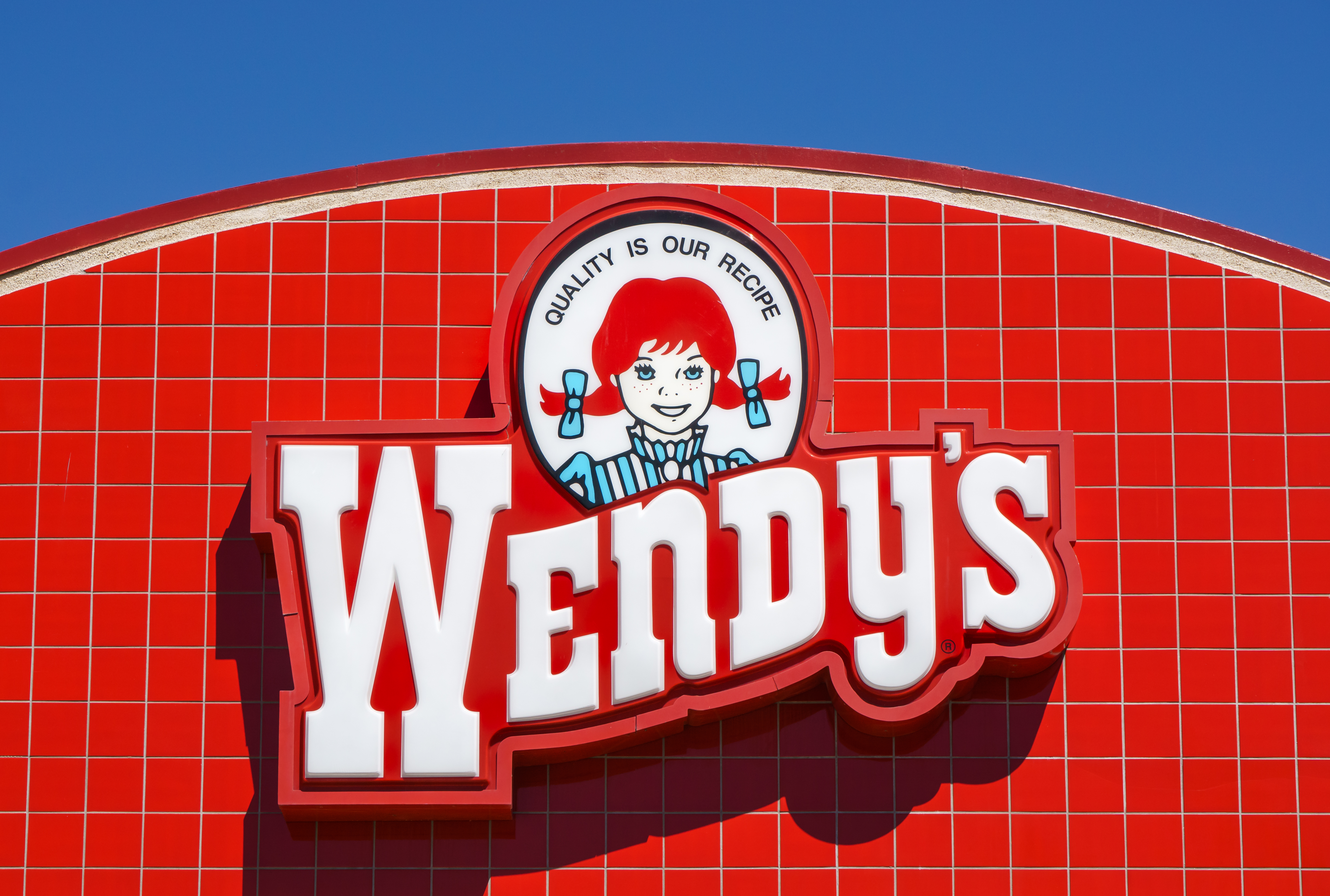 Wendys Comes Clean On Data Breach Threatpost The First Stop For Daily Cyber Security News