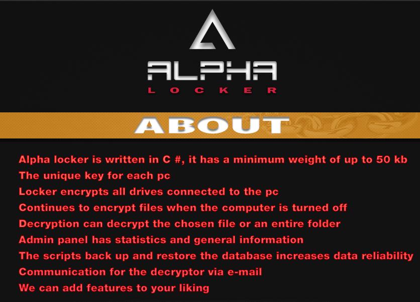 alpha_forum_1