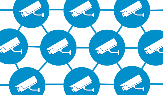 Dyn DDoS Could Have Topped 1 Tbps   Threatpost