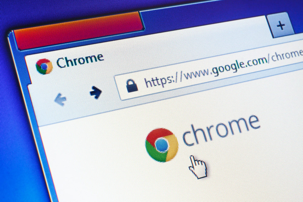 Seven More Chrome Extensions Compromised | Threatpost