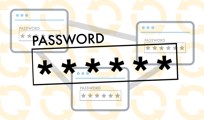 Proposed NIST Password Guidelines Soften Length, Complexity