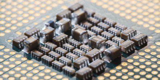 intel graphics driver flaw